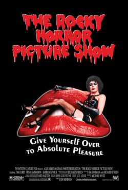 Rocky Horror Picture Show / The Rocky Horror Picture Show