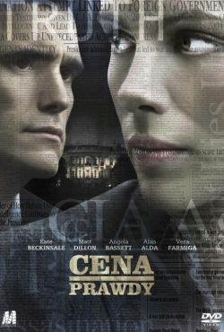 Cena prawdy / Nothing But the Truth