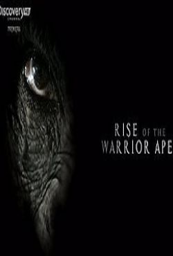 Armia małp / Rise Of The Warrior Apes