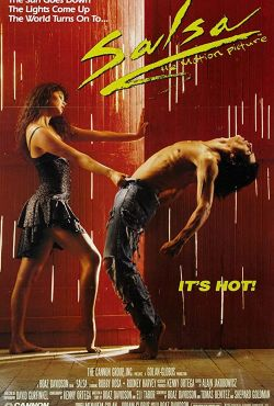 Salsa / Salsa: The Motion Picture