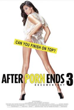Dalsze losy porno-gwiazd 3 / After Porn Ends 3