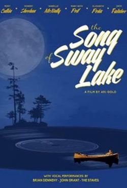 Pieśń jeziora Sway / The Song of Sway Lake