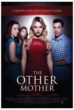 Inna Matka / The Other Mother