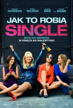 Jak to robią single / How to Be Single