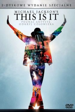 Michael Jackson's / This Is It