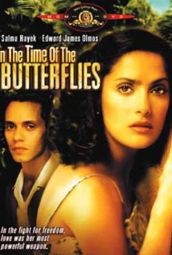 Czas motyli / In the Time of the Butterflies