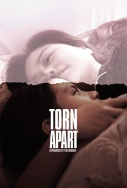 Rozdzieleni: Dramat na granicy / Torn Apart: Separated at the Border