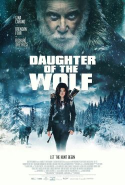 Córka wilka / Daughter of the Wolf