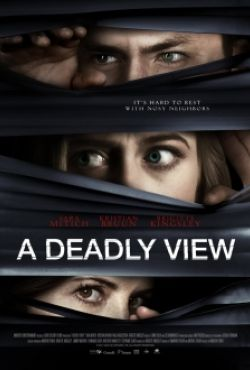 A Deadly View / Bed Rest