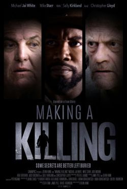 Krwawy Interes / Making a Killing