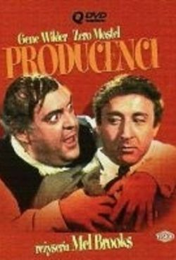 Producenci / The Producers