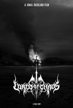 Władcy chaosu / Lords of Chaos