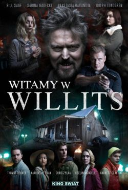 Witamy w Willits / Welcome to Willits