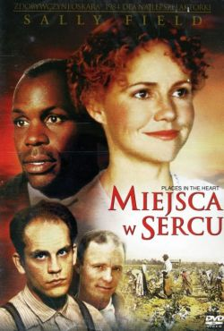 Miejsca w sercu / Places in the Heart
