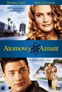 Atomowy amant / Blast From The Past