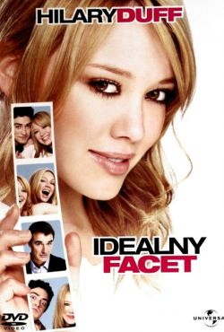 Idealny facet / The Perfect Man
