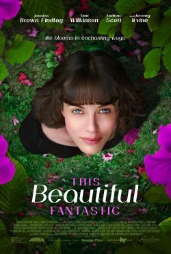 Niezwykły świat Belli Brown / This Beautiful Fantastic