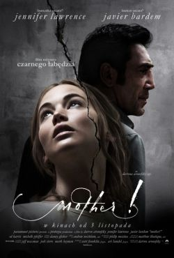 mother! / Mother!