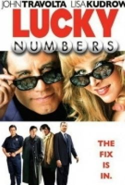 Numer stulecia / Lucky Numbers