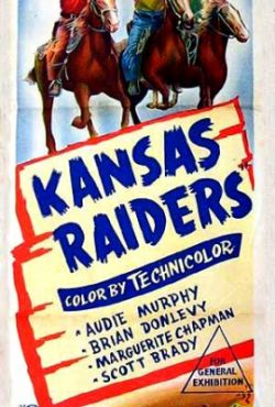 Kansas Raiders