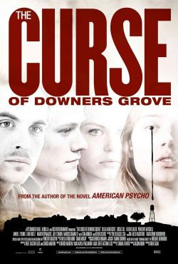 Klątwa Downers Grove / The Curse of Downers Grove