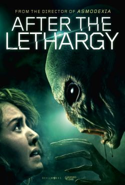 After the Lethargy /  Alien Invasion