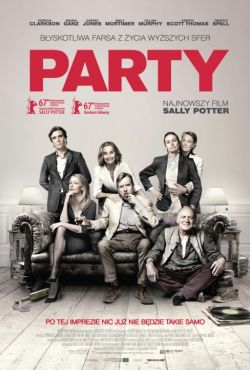 Party / The Party