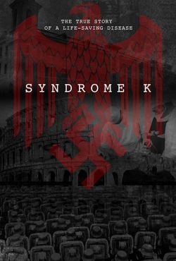 Syndrom K / Syndrome K