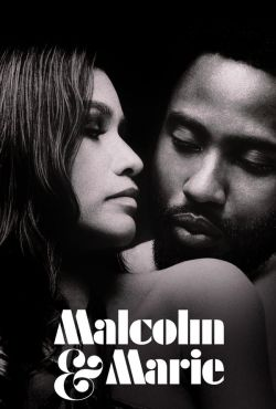 Malcolm i Marie / Malcolm & Marie