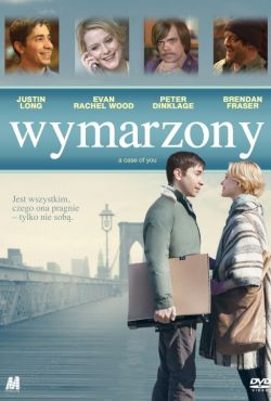 Wymarzony / A Case of You
