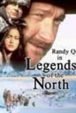 Legendy Północy / Legends Of The North