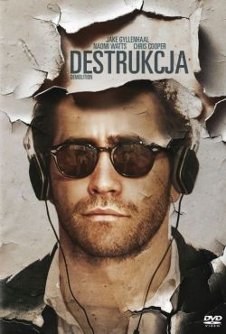 Destrukcja / Demolition