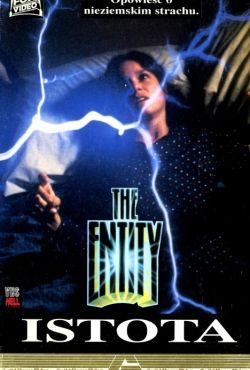 Byt / The Entity